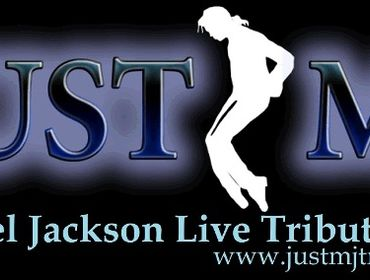 JustMJ - Michael Jackson Tribute Band