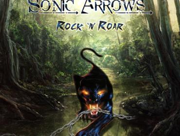Sonic Arrows