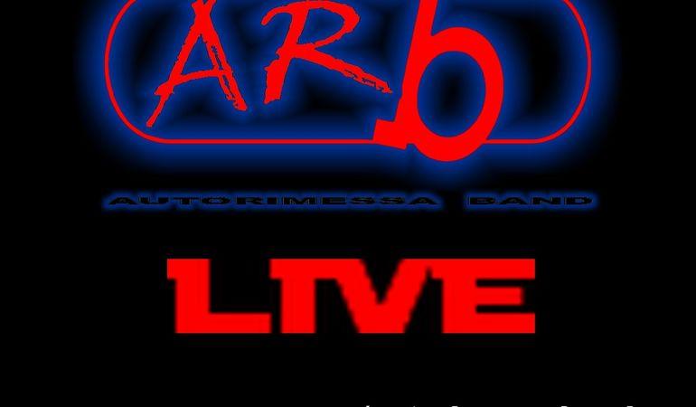 A.R.B. ( AutoRimessa Band )