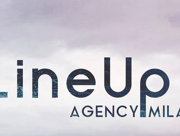 Line Up Agency
