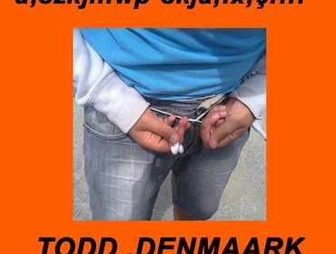 Todd .Denmaark