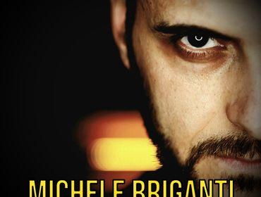 Michele Briganti