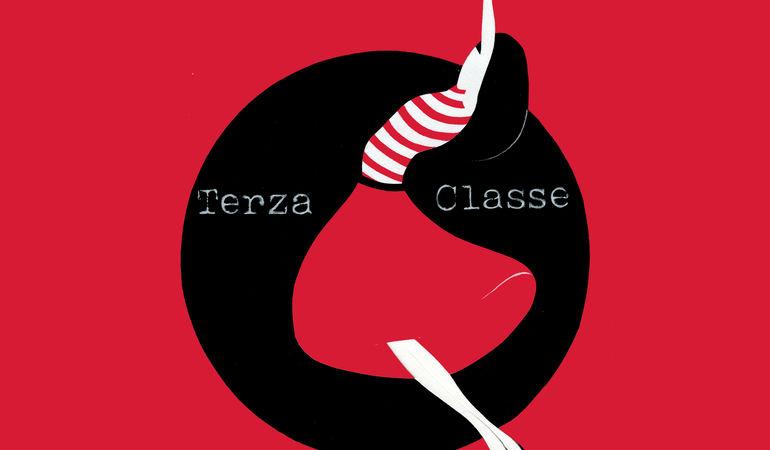Terza Classe
