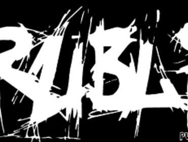 Drublic