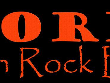 Moris Italian Rock Band