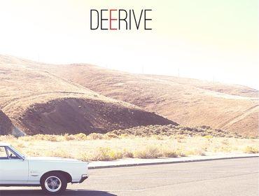 Deerive