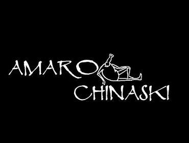 Amaro Chinaski