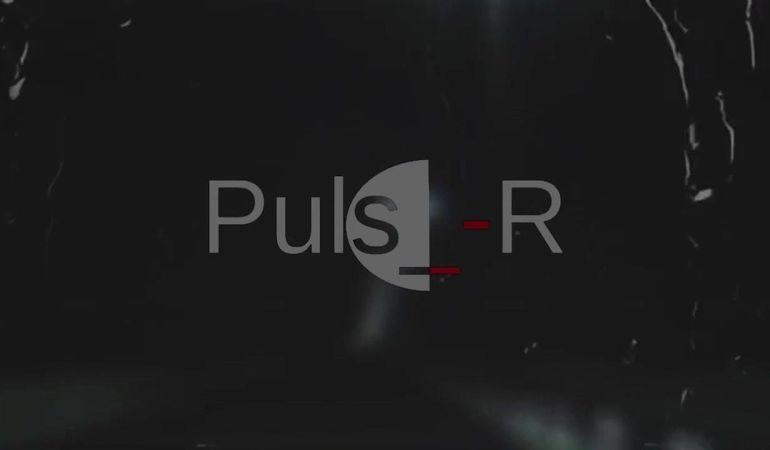 Puls_-R