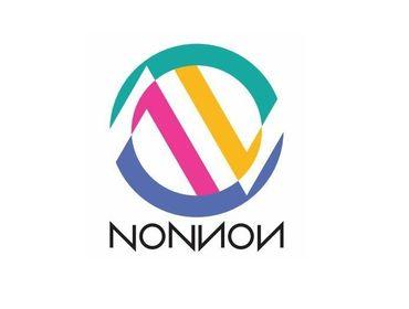 NONNON