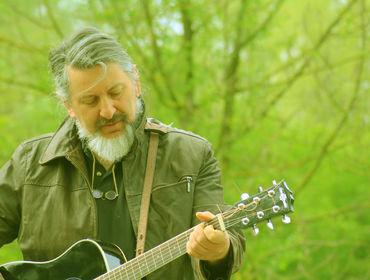 Gerry Rosi