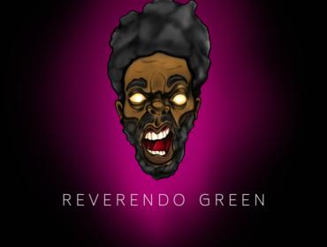 Reverendo Green