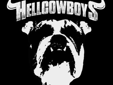 HELLCOWBOYS