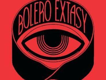 Bolero Extasy