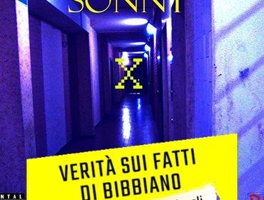 Sonny X