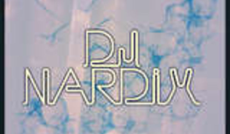 DJ Nardix