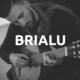 BRIALU