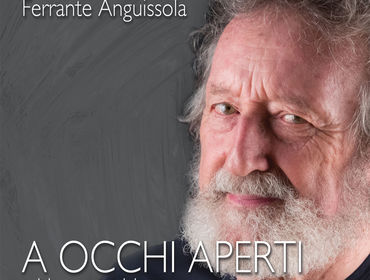 detto Ferrante Anguissola