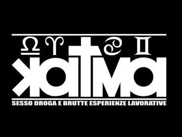 Katma