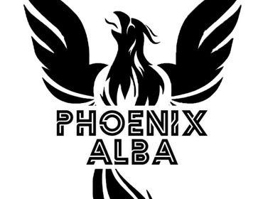 Phoenix Alba