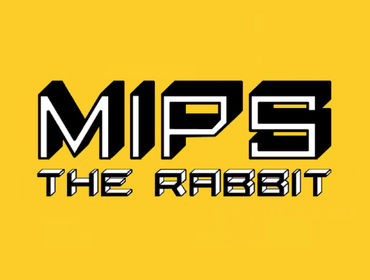MIPS The Rabbit