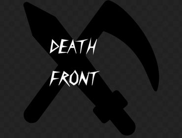Death Front