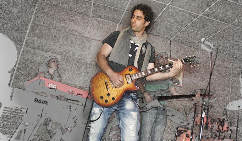 Roberto Lonero