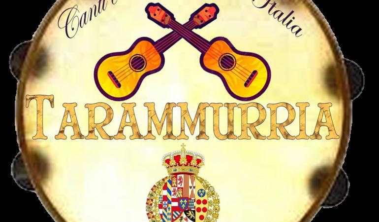 Nello Rizzo & i TARAMMURRIA