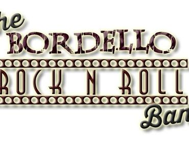 The Bordello Rock 'n' Roll Band