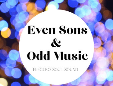 Even Sons & Odd Music