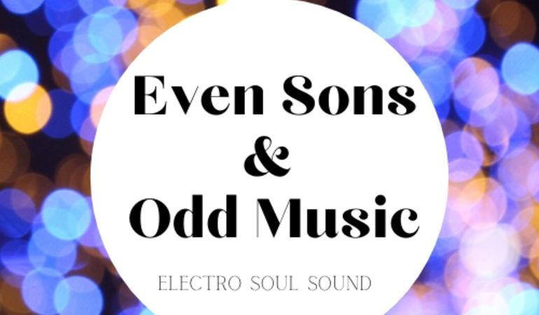 Even Sons & Odd Music