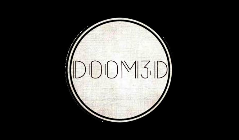 Doom3d