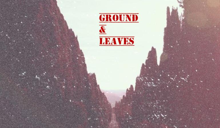 Ground & Leaves