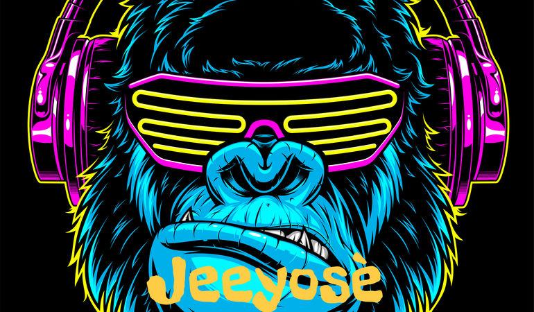 Jeeyosè