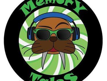 Memory Tales