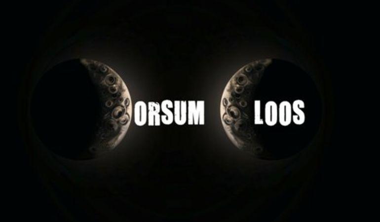 Dorsum Cloos