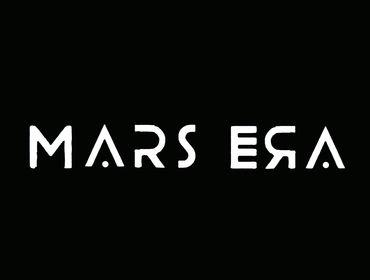 MARS ERA