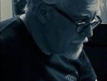Giuseppe Posillico