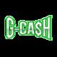 G-CA$H