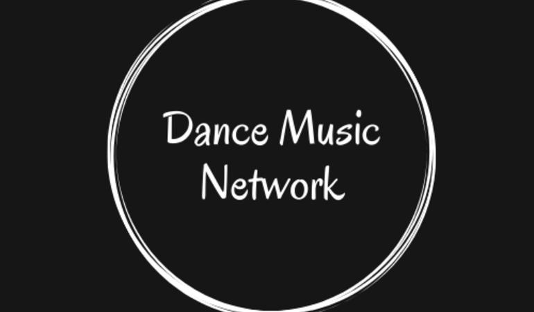 Dance Music Network