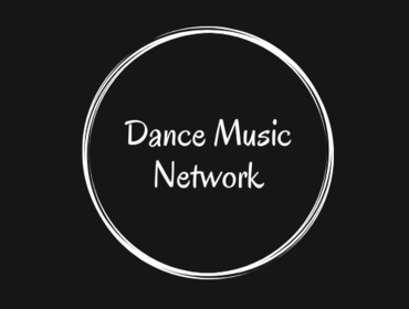 Dance Music Network