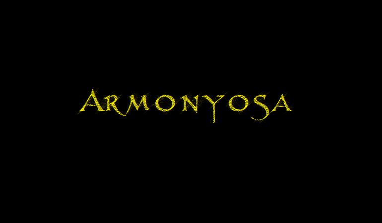 Armonyosa
