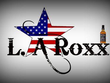 L.A. Roxx