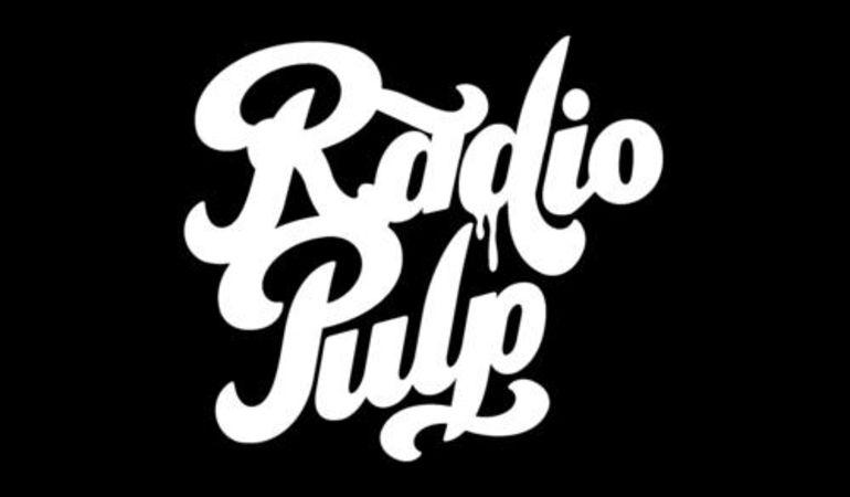 Radio Pulp