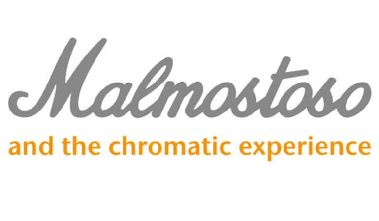Malmostoso & the Chromatic Experience