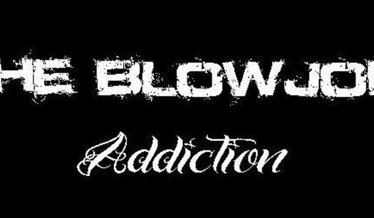 The Blowjob