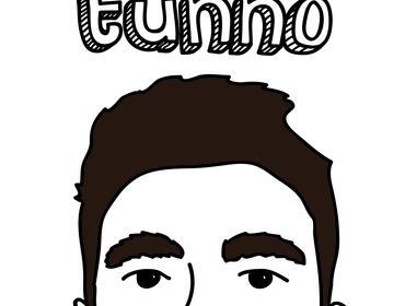 Tunno