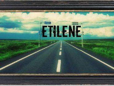 Etilene