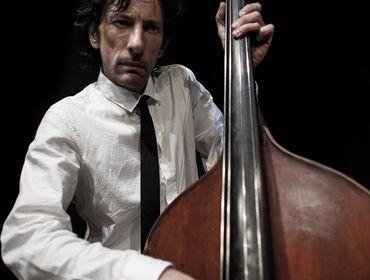 Antonio Raspanti