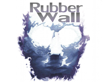Rubber Wall