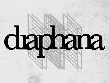 Diaphana